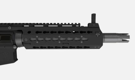 CASV-KM-AR-15-Handguard-with-Keymod-01