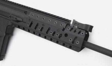 CASV-SCAR_HG-001