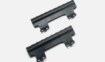 Modstock-Cheekweld-Adapters-Black