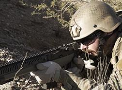 M14/M1A