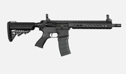 firearms_VWS-Praetorian